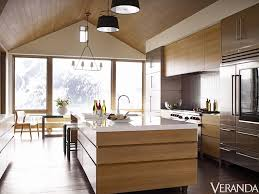 kitchen lighting vaulted ceiling. Wac Lighting Sloped Ceiling Adapter Best Home Template Kitchen Vaulted