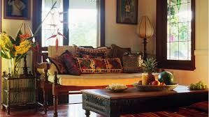 home interior design indian style. ethnic living room home decoration ideas with indian style interior design t