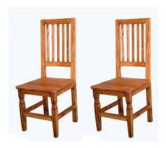 Inspirado no estilo rústico, seu assento inclinado oferece ao usuário conforto. Cadeiras Rusticas Estofadas Mercadolivre Com Br
