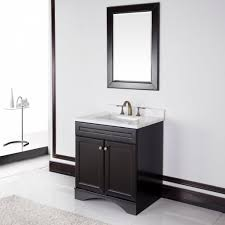 Bathrooms Design : Bathroom Vanities Miami London Single Sink  Cabinets Company Pterosaurinfo.com