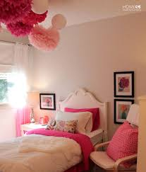 Small Pink Bedroom Bedroom Small Princess Pink Bedroom Ideas With Nice Simple Bed