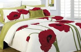 full size of duvet red duvet bedding setgrey and green bedding beautiful grey and green