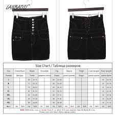 Womens Skirt Size Chart Uk Rldm