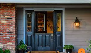 exterior door parts calgary. full size of door:striking entry door replacement window frames favorite front orlando exterior parts calgary z