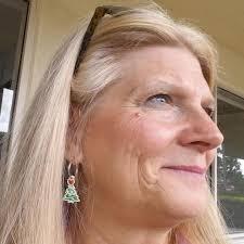 Louise Sizemore in Wellington, Fl. - Wellington, FL