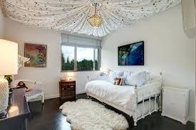 ceiling bedroom design bedroom false ceiling design simple
