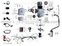 wiring diagram for chinese 110 atv the wiring diagram eds 110cc chinese atv wire diagram wiring diagram for chinese 110 atv