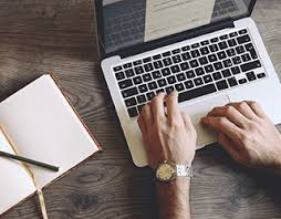 custom essay writing service  best online paper writings from scratch meet our experts after getting the custom essay assignment from teachers