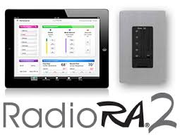 end wall acne forever lutron s fabulous radiora®2 keypads