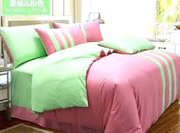 pink king size comforter sets sage green bedding and queen duvet covers