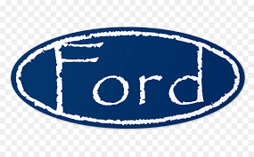 ford logo vector.  Vector Ford Typeface Logo Papyrus Font  Free Png Download Vector On