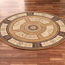 home ideas confidential 9 foot round rug designs from 9 foot round rug