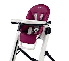 fascinating peg perego high chair pappa reviews