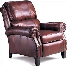 lane recliners sale. Unique Sale Decoration Lane Recliner Reviews Furniture Hogan High Leg Leather Chairs  Sale And Recliners N