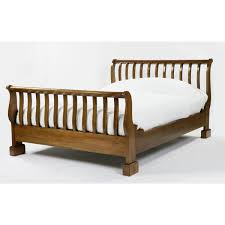 Image modern bedroom furniture sets mahogany Headboard Fabulous Sleigh Bed For Modern Bedroom Decorating Ideas Mahogany Sleigh Bed And Bedding Set For Peppinosmaltacom Furniture Mahogany Sleigh Bed And Bedding Set For Modern Bedroom