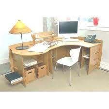 corner home office furniture.  Corner Corner Desk Home Office Furniture Desks For Vasto  Wooden In Corner Home Office Furniture I