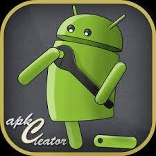 Uygulama Yapma Android kod Gerekmez Bilmeniz Apk Programı İndir gOaqpwU