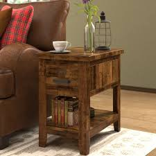 rustic coffee and end tables. Interesting End Rustic Coffee And End Tables Inside Rustic Coffee And End Tables O