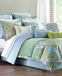 denim duvet covers king denim duvet cover california king 300 macys echo bedding sardinia california king