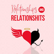 Relationships and Relationshits