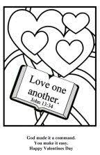 Small Picture Best 25 John 13 34 ideas on Pinterest 1 john 3 4 1 peter 1 7