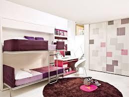 image space saving bedroom. Image Space Saving Bedroom