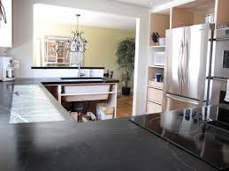 Best Granite Kitchen Sinks Kitchen Kitchen Best Granite Kitchen Sink Deals Undermount