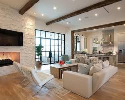 Uncategorized  Beautiful Fireplace Stone Designs Outstanding Austin Stone Fireplace