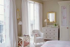 interior bedroom design furniture. interior bedroom design furniture t