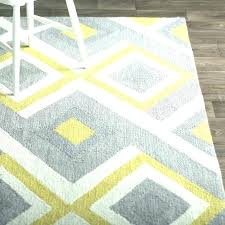 red and yellow area rug blue rugs orange contemporary brown ru yellow chevron rug round gray area