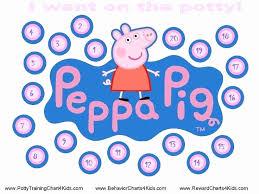 Paw Patrol Potty Chart Best Of Trolls Themed Reward Chart Potty