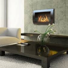Electric Portable Fireplaces At Lowes Fireplace Walmart Portable Fireplaces