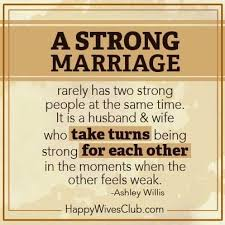 Husband Wife Quotes Interesting Husband And Wife Quotes Quotes