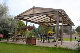patio covers. What Are The Benefits Of Installing Patio Covers? Patio Covers E
