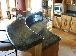 unbelievable how much do granite countertop cost per square foot counterp norrn virgium home depot lowe weigh transformation worktop counter