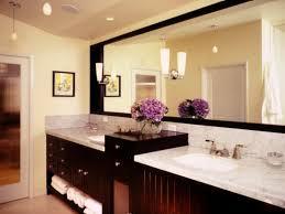 designing lighting. Wonderful Lighting Craftsman Style Vanities And Designing Lighting