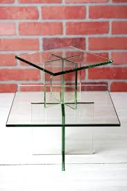 Plate Display Stands Michaels Dish Display Stand Acrylic Plate Stands Uk Wooden Rack 31