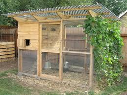 backyard guest house plans » Photo Gallery Backyardbackyard hen house plans