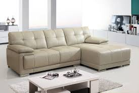 living room furniture small spaces. simple small medium size of sofasmarvelous couches for small spaces cheap sofas  living room chairs furniture