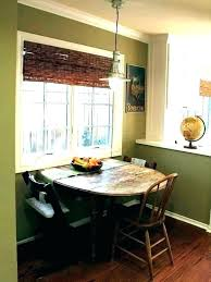 50 awesome ideas triangular shaped dining dining room smart triangle shaped dining room table fresh small kitchen nook table unique with