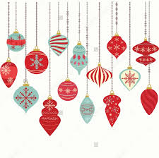 Red Christmas Ornament Graphic (18)
