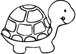 childrens coloring pages animals animal kids farm childrens coloring pages animals kids animal free printable australian