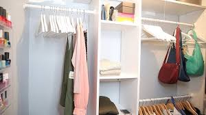 Clean With Me: Huge Closet Declutter Clear Out | Minimalist Living