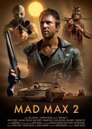 watch mad men season 7 watchseries full movies online mad max 2 the road warrior