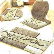 target bath rugs mats mat medium size of piece bathroom rug sets round