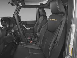 jeep sahara seat covers velcromag seat covers for 2016 jeep wrangler unlimited