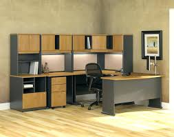 office desk with shelves. Computer Desk With Shelves Office Cabinets Intended For Home P