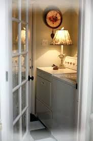 closet bathroom ideas bathroom design closet bathroom laundry room laundry nook ideas we love easy water closet bathroom ideas