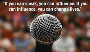 Public Speaking Quotes New Public Speaking Quotes Bishal Sarkar's Public Speaking Blog