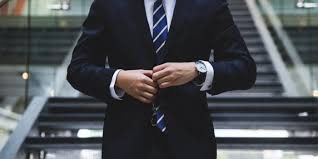 Supply Chain Manager Job Description Template Talentlyft